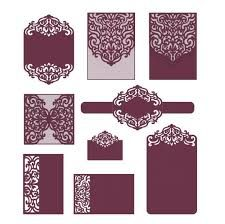 Image result for cricut templates