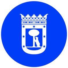 Web 2.0, Youtube, Ayuntamiento de Madrid, Administración Pública, Información audiovisual.