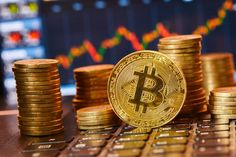 British Economist Worked Out 57% Bitcoin Interest Rate, Ahead of its Time      Even before bitcoin was invented British economistJohn Maynard Keynes had managed to work out the interest rate of the cryptocurrency: 57 percent. https://www.cryptocoinsnews.com/british-economist-john-maynard-keynes-worked-out-57-bitcoin-interest-rate/?utm_campaign=crowdfire&utm_content=crowdfire&utm_medium=social&utm_source=pinterest