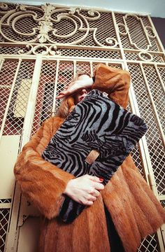 Winter Hats, Blanket, Model, Fashion, Moda, Fashion Styles, Scale Model