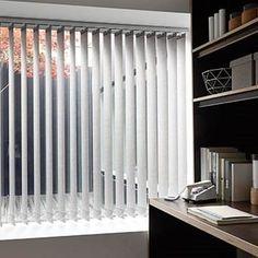 24 best hospital exam room set images room set hospitals blinds rh pinterest com