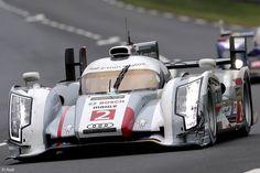 24 Ore di Le Mans 2013 - le e-tron quattro impegnate nei test del 9 giugno 67 Pontiac Gto, Audi Motorsport, 24h Le Mans, Audi Sport, Love Car, Indy Cars, American Muscle Cars, Audi Quattro, Hot Wheels