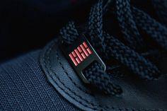 BAIT New Balance MT580 GI Joe Storm Shadow Arashikage | Sole Collector