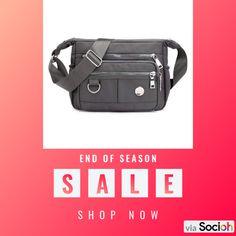 Satchel, Crossbody Bag, Sale Store, Nylon Bag, Bag Sale, Brand Names, Messenger Bag, Shoulder Bag, Casual