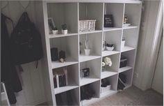 https://www.jysk.ca/storage/shelves/nysted-room-divider-white.html