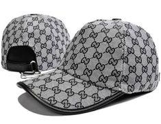 Men's Skullies & Beanies Romantic 2018 Winter Warm Hat Motorcycle Windproof Face Mask Hat Neck Helmet Beanies For Men Women Sports Bicycle Thermal Balaclava Hat Luxuriant In Design