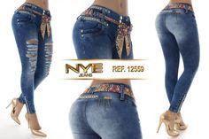 Comprar Pantalones Colombianos - Ropadesdecolombia.com - Ropa latina y moda de…