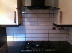 Made to measure kitchens by home-improver.com