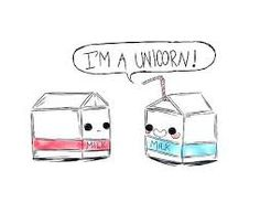 YAY I'M A PRETTY UNICORN!!!!!!!!!!!!
