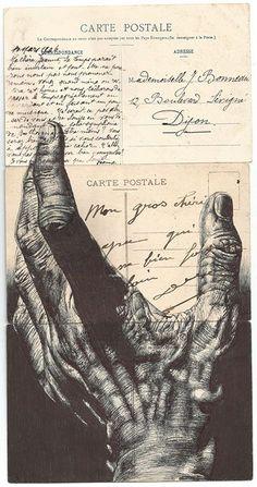 Documents – Mark Powell - A Level Art Sketchbook - A Level Art Sketchbook, Sketchbook Ideas, Art Sketches, Art Drawings, Art Alevel, Anatomy Art, Ap Art, High Art, Art Portfolio