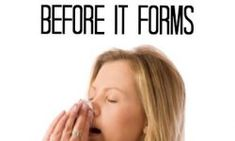 If you bored from nasty cold let's get rid of it now! - Diet & Fitness & Health Tips Primrose Oil, Evening Primrose, Fitness Diet, Health Fitness, Anti Frizz Hair, Vitamin C Supplement, Tea Tree Essential Oil, Flu Season, Pink Eyes