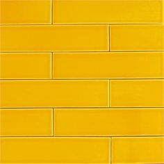 backsplashes for kitchens 1000 ideas about yellow tile bathrooms on 10230