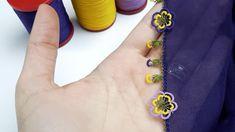 Her Görenin Severek Yaptığı İğne Oyası Modeli Yapılışı | Kolay Hobiler Earrings, Jewelry, Fashion, Ear Rings, Moda, Stud Earrings, Jewlery, Jewerly, Fashion Styles