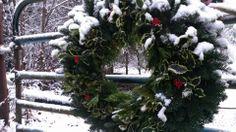 56 Best Lcf Wreaths Centerpieces Images Wreaths Centerpieces