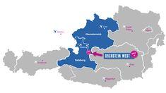 Hotel Russbach Dachstein West Klagenfurt, Innsbruck, Skiing, World, Winter, Austria, Linz, Travel, Ski