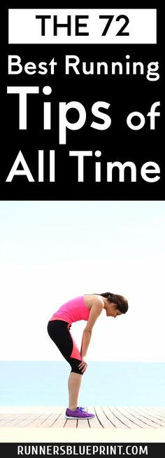 Beginners Running Guide - The Greatest 72 Running Tips Of All Time — Runners Blueprint Beginners Guide To Running, Running Guide, Running Gear, You Fitness, Fitness Goals, Fitness Tips, Running On Treadmill, Treadmill Workouts, Lean Body Workouts
