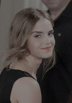 "Emma Watson - ""Regression"" Photocall (Madrid)   27. 08. 15"