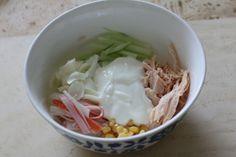 깻잎쌈 샐러드 한쌈씩 들고 먹어요.텃밭요리 : 네이버 블로그 Food Plating, Coconut Flakes, Cabbage, Spices, Vegetables, Cooking, Recipes, Kitchens, Food Food