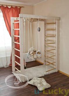 Wooloo Spielzimmer#Kinderzimmer#möbelideen#möbel#junge#mädchen