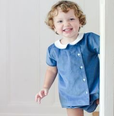 Fall 2015 BABS-B   Baby and Toddler   Shop! Pixie Lily