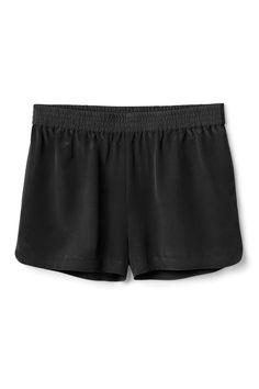 Melinda shorts