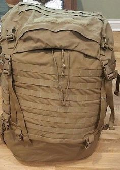 029f28809e A(z) Hydration Carriers & Bladders nevű tábla 19 legjobb képe | Army ...
