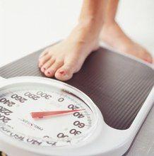 Dieta delle 1200 calorie: consigli pratici e giornata tipo