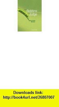 Organizational Behavior (15th Edition) (9780132834872) Stephen P. Robbins, Timothy A. Judge , ISBN-10: 0132834871  , ISBN-13: 978-0132834872 ,  , tutorials , pdf , ebook , torrent , downloads , rapidshare , filesonic , hotfile , megaupload , fileserve