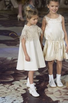 b1099567b6c9 Franck Sorbier Spring 2017 Couture Fashion Show