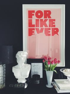 Feng Shui: Decorating for love and romance — The Decorista