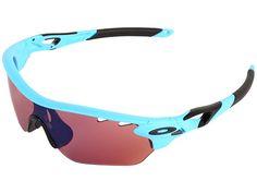 abec8914de Oakley Radarlock Sunglasses Online