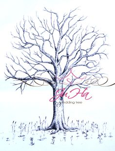 svatebni strom - Hledat Googlem