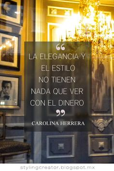 FASHIONISTA FRASES ~ Styling Creator