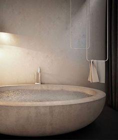 Home Decor Signs Natural Home Decor.Home Decor Signs Natural Home Decor Minimalist Bathroom, Modern Bathroom, Bathroom Layout, Bathroom Inspiration, Interior Inspiration, Design Inspiration, Fashion Inspiration, Bathroom Taps, White Bathroom