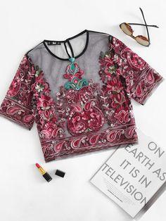 wish list, lista de deseos, + blog de moda, accesorios, bordados, broderie, camisa blanca de broderie, chaqueta bomber, blusa con molados, fashion blogger, primavera verano 2018,