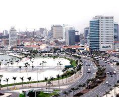 Luanda comemora hoje 441 anos de existência https://angorussia.com/noticias/angola-noticias/luanda-comemora-hoje-441-anos-existencia/