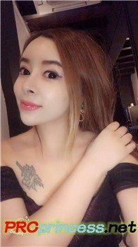 laksaboy.biz is a largest sex discussion forum that let you know about the sexy girl, escorts, massage, prostitute in Singapore, Malaysia & Bangkok. Browse girls photo online. visit: http://www.laksaboy.biz/