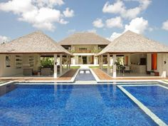 Villa Asante - an elite haven Canggu Situated in Canggu, this air-conditioned villa features a terrace and a garden. Guests benefit from balcony and a year-round outdoor pool. Free private parking is available on site.  The unit fitted with a kitchen with an oven and microwave.