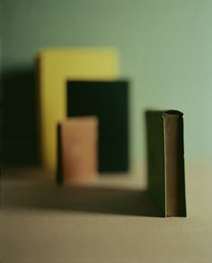 Victor Schrager Photography