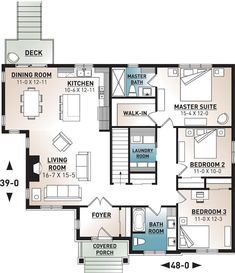 140 Vacation Home Dominican Republic Ideas House Plans House Design House Floor Plans