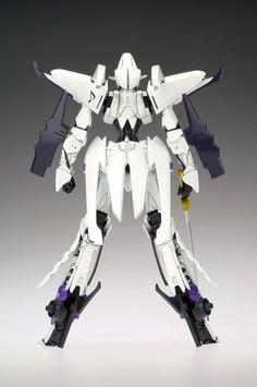Amazon.co.jp: 1/144 ファイブスター物語 エンゲージSR1 (初回限定版): ホビー Nagano, Plastic Models, Gundam, Robot, Fighter Jets, Wings, Stars, Design, Sterne