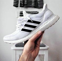 07d05aec2c2b8 Adidas Mens Rockadia Trail Running Shoes (Dark Grey Solar Yell) Shoes  Sneakers