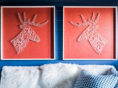 Make This The Perfect Diy Gift For Any Occasion Diy