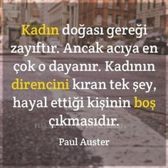 Favorite Quotes, Best Quotes, Paul Auster, Good Sentences, Smart Quotes, Magic Words, Meaningful Words, Cool Words, Quotations