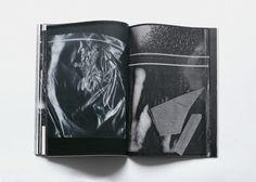 http://obsessivecollectors.com/copy-magazine