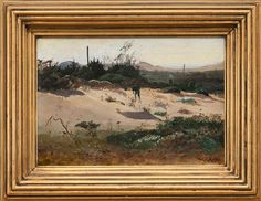 william keith paintings - Google Search