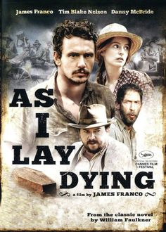 As I Lay Dying (2013) FULL MOVIE. Click image to watch this movie