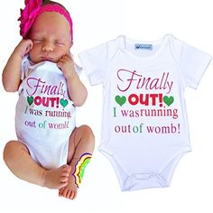 Bodysuits Crawl Walk Danc Newborn Toddler New Style Ropa Infant Baby Girl Short Sleeve Letter Cotton Jumpsuit Outfit Kids Bodysuit Boys' Baby Clothing