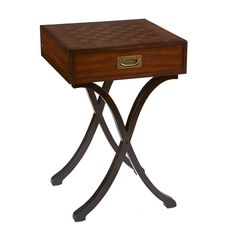 Larston Game Accent Table U2013 Bombay Canada