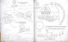 My Dream Quilts - Reiko Kato - เสาวลักษณ์ วิทยาบำรุง - Álbuns da web do Picasa